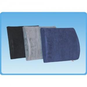 Core Molded Foam Back Cradle Cushion