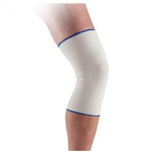 Ossur Elastic Knee Support