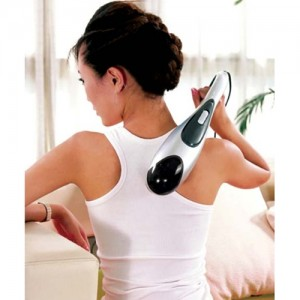 Prospera Penguin Percussion Massager