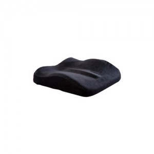 Obus Forme Sit-Back Support Cushion
