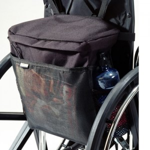 EZ Access Wheelchair Pack