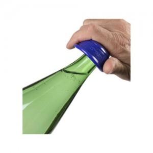 Dycem Bottle Opener Grip