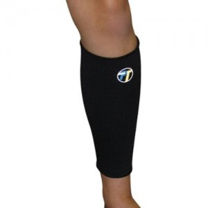 Pro-Tec Neoprene Calf Sleeve