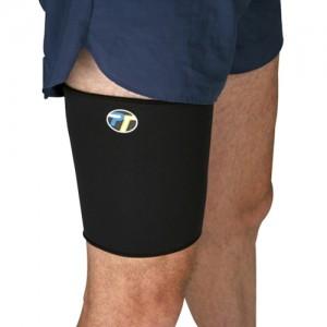 Pro-Tec Neoprene Thigh Sleeve