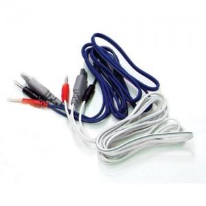 Mettler Trio*Stim Lead Wire Set