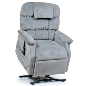 Golden Technologies Traditional Series Cambridge Lift Chair