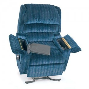 Golden Technologies Signature Series Regal Lift Chair