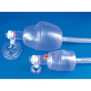 Mada Bag Resuscitator Mask