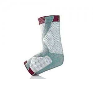 ProLite 3D Compression Ankle Support
