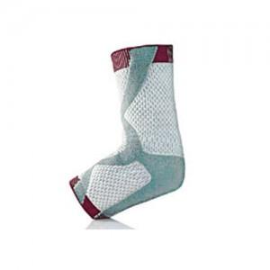 ProLite 3D Compression Ankle Support