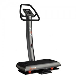 DKN Technology Xg3 Whole Body Vibration Trainer
