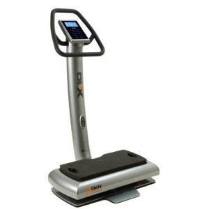 DKN Technology Xg10 Whole Body Vibration Machine