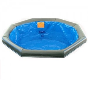Spa-N-A-Box 6ft. Liner