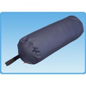 Core Yoga Bolster Pillow