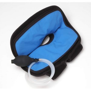 ThermoActive Hot Cold Compression Therapy Elbow Wrap