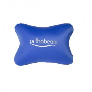 Orthobean Bow Support Pillow