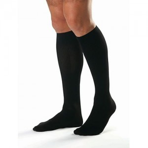 Jobst for Men Compression Socks 8-15 mmHg