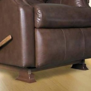 Standers Recliner Risers