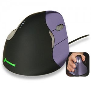Evoluent Vertical Mouse 4 Small