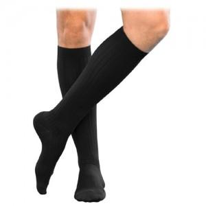 Sigvaris Mens Classic Compression Dress Socks 15-20mmHg