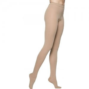 Sigvaris 970 Access Series Compression Pantyhose 20-30 mmHg