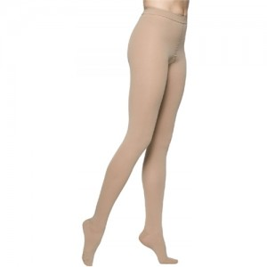 Sigvaris 863 Womens 30-40mmHg Compression Pantyhose