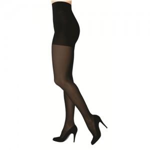 Sigvaris Soft Opaque Womens Compression Pantyhose 15-20 mmHg