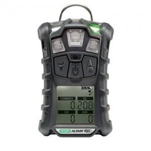 MSA Altair 4X Multi Gas Detector