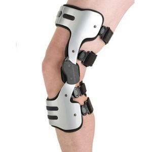 Ossur OAsys OTS Knee Brace for Osteoarthritis