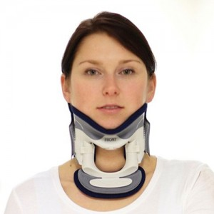 Ossur Miami J Advanced Cervical Collar