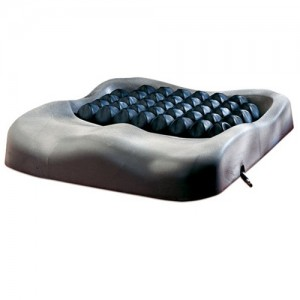 ROHO Nexus Spirit Cushion