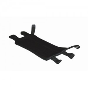 Synergy Rehab Calf Rest Support Protector