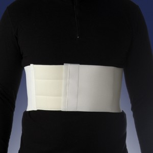 Banyan Rib Support Belt