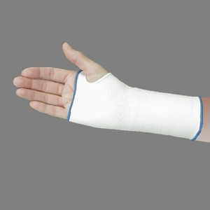 Banyan Wrist Compression Sleeve