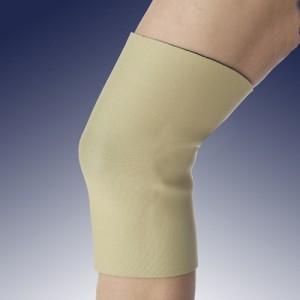 Banyan Neoprene Knee Sleeve