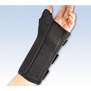 ProLite Wrist Splint with Abducted Thumb