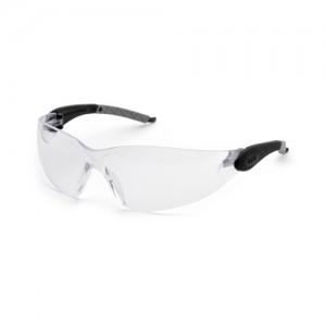 Elvex TNT Dynamite Safety Glasses