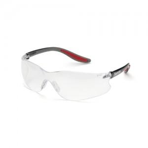 Elvex Xenon Safety Glasses