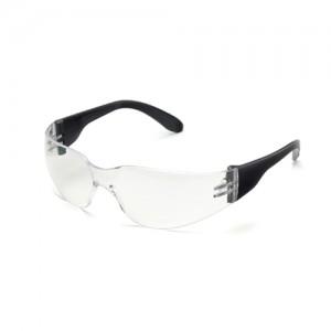 Elvex Truly Terrestrial Lightweight Safety Glasses