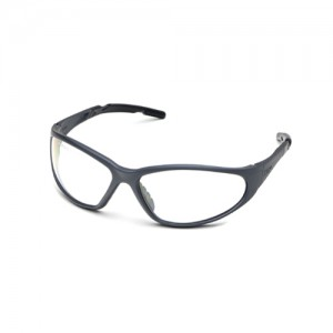 Elvex XTS Safety Glasses