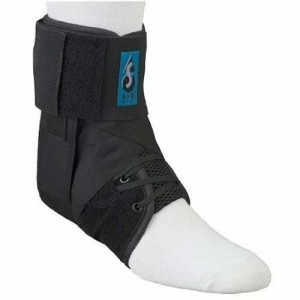 Med Spec ASO MAX Ankle Stabilizer