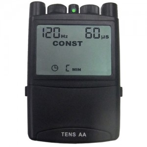 Acclaim 10S-D Digital TENS Unit