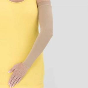 Medi Mondi Esprit Compression Arm Sleeve