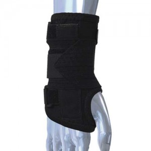 Medi KoolFlex Wrist Brace