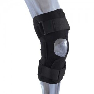 Medi Neoprene Hinged Knee Brace