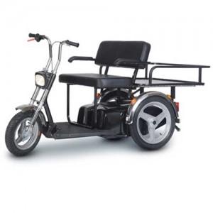 Afikim Sportster SE Porter Scooter