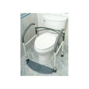 Bath Safety - Bathroom Safety - Bath Safety Aids and Products