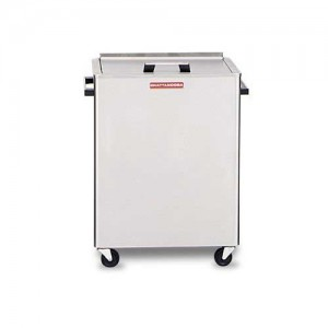 Hydrocollator M-2 Mobile Heating Unit