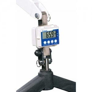 Alliance Digital Scale