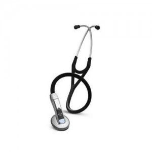 3M HEALTHCARE 3M Littmann Electronic Stethoscope Model 3100